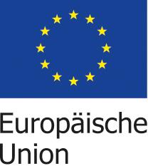 EU_Logo-Entwurf_2014_Entwurf2