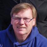 Karl-Hermann Tietjen