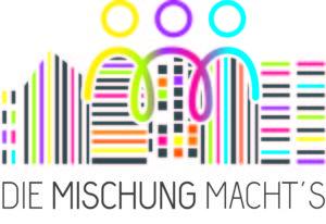 Logo-DieMischungMachts-FIN_CMYK