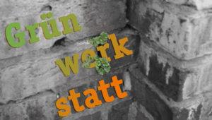 Logo_Gruenwerkstatt