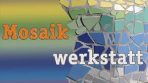 Logo_Mosaikwerkstatt