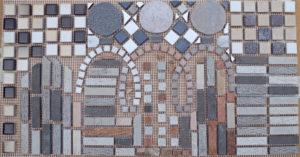 Mosaik_die_mischung