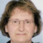 Sabine Piskol