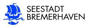 Seestadt_Bremerhaven_Logo