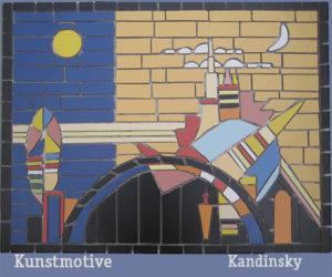 Kunstmotive_Kandinsky2