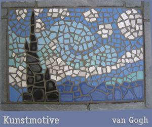 Kunstmotive_van Gogh