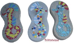 Trittsteine