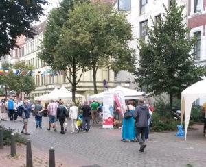strassenfest_2